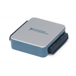 NI USB-600x