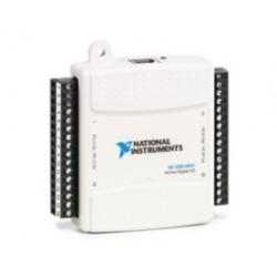 NI USB-6501