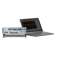Thiết bị đo lường đa năng NI Virtual Bench