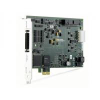 PCIe-6321
