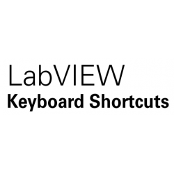 labview-shortcut-feature-image