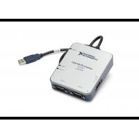 NI USB-8502_pic