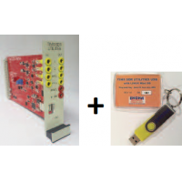 TIMS-SDR & plug-and-play USB Stick_pic