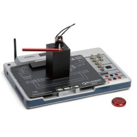 Quanser Controls Board