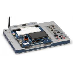 Digilent Digital Electronic Board