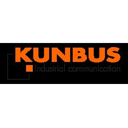 kunbus-logo-rgb
