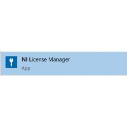 Activate-NI-software-offline-1