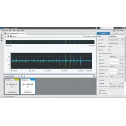 DAQExpress_accelerometer