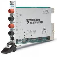 NI PXI-4065