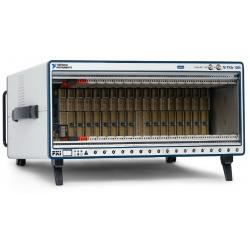 NI PXIe-1085