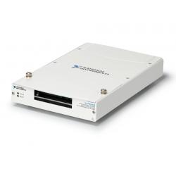 NI USB-6225