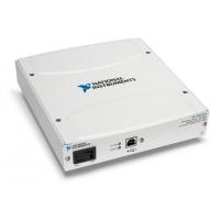 NI USB-6255