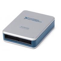 NI USB-8452