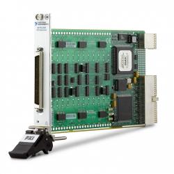 NI PXI-2501