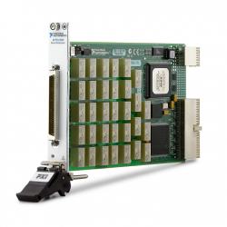 NI PXI-2503
