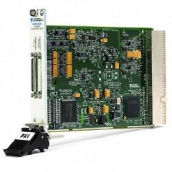 Artisan Technology Group 101 E. Mercury Drive Champaign, IL 61822 Tel: (888) 88-SOURCE Fax: (888) 55-SOURCE sales@artisantg.com