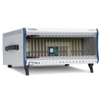 NI PXIe-1065