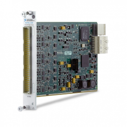 NI PXIe-4330