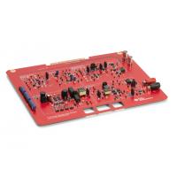 TI Power Electronics Board