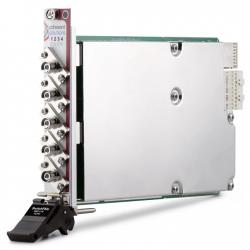 NI CohSol SwitchPXIe-1003-1