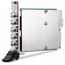 NI CohSol SwitchPXIe-1005-1