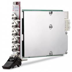 NI CohSol SwitchPXIe-1006-1