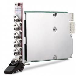 NI CohSol SwitchPXIe-1101-2