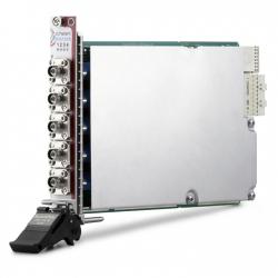 NI CohSol SwitchPXIe-1103-1