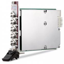 NI CohSol SwitchPXIe-1105-1