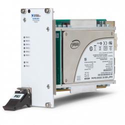 NI HDD-8261