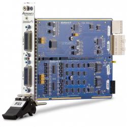 NI LV-222-441-000