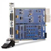 NI LV-222-442-442