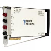 NI PCI-4070