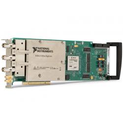 NI PCI-5153