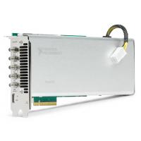 NI PCI-5763