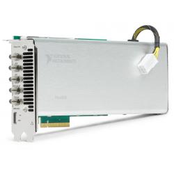 NI PCI-5774