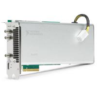 NI PCI-5775