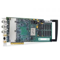 NI PCI-5922