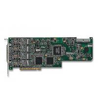 NI PCI-6110