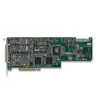 NI PCI-6111