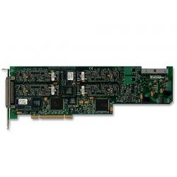 NI PCI-6115