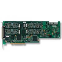 NI PCI-6120