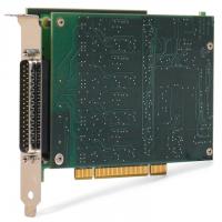 NI PCI-6154