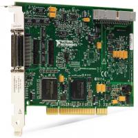 NI PCI-6225