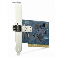 NI PCI-8366