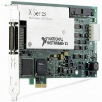 NI PCIe-6353
