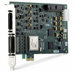 NI PCIe-7841