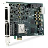 NI PCIe-7851