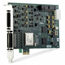 NI PCIe-7852
