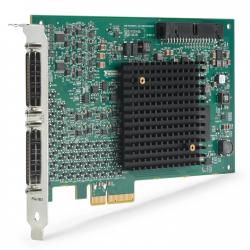 NI PCIe-7857